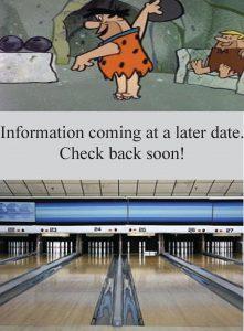 bowling-page-001