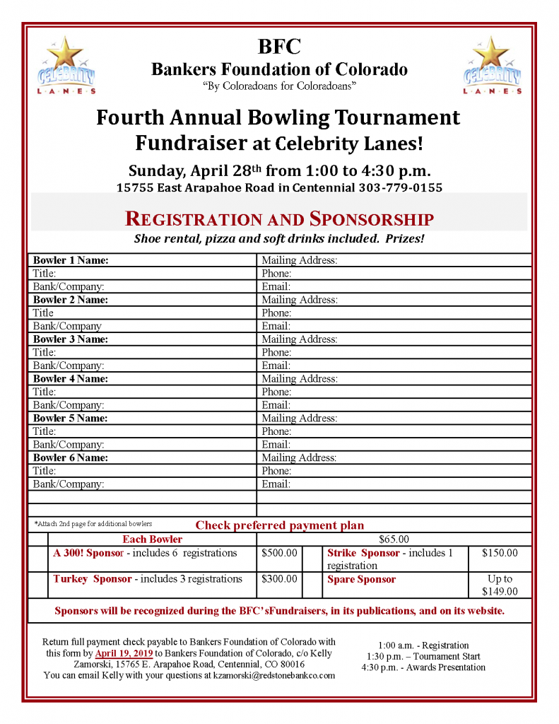 Registration Form - Bowl-A-Thon (2019).pdf (01176971)